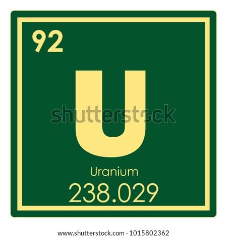 Uranium Stock Images, Royalty-Free Images & Vectors ...