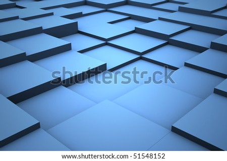urban background concept - stock photo