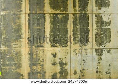 urban background grunge wall texture - stock photo