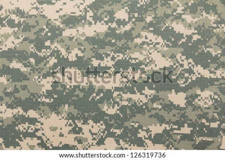 Military fabric stock images royalty free images vectors us army acu digital camouflage fabric texture background toneelgroepblik Choice Image