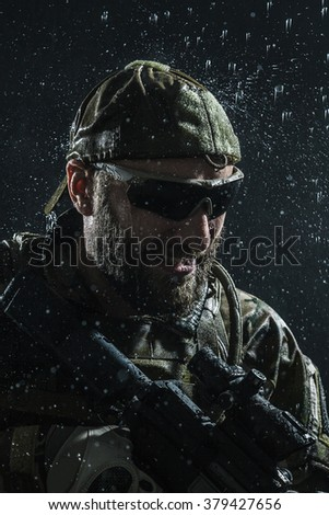 December 2015 berlin head tyrannus saurus stock photo 357807971 us army soldier in the rain thecheapjerseys Image collections