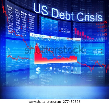us financial crisis History of the financial crisis beginning in 2008 through today bankratecom examines what the federal reserve did and what its effect on the economy was.