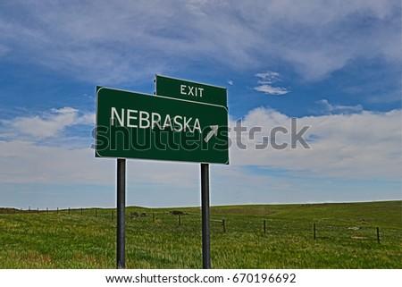 Nebraska Stock Images Royalty Free Images Amp Vectors
