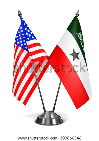 http://thumb9.shutterstock.com/display_pic_with_logo/797209/309866546/stock-photo-usa-and-somaliland-miniature-flags-isolated-on-white-background-309866546.jpg