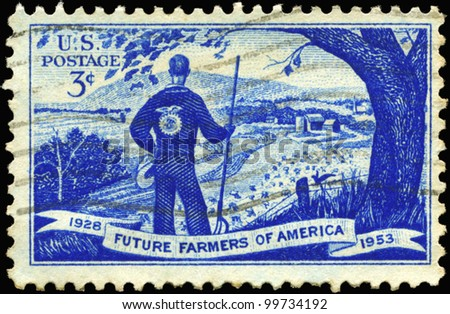 future farmers of america association essay Future farmers of america - perfectly crafted and custom academic papers professional scholars, top-notch services, timely delivery and other benefits can be found.