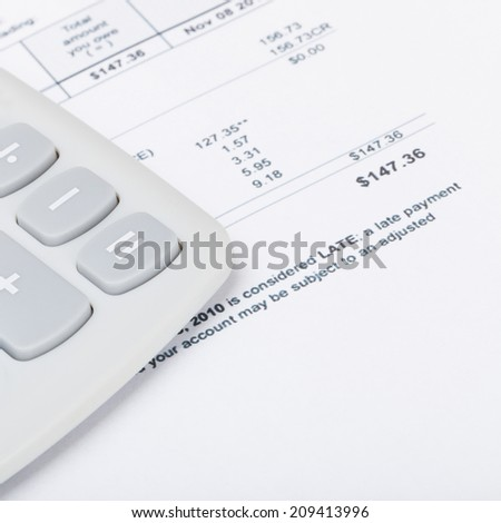 utility bill energy bill stock photos royalty free images vectors shutterstock