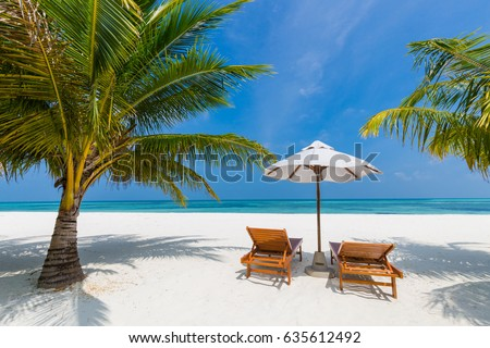 Beach Stock Images Royalty Free Images Amp Vectors