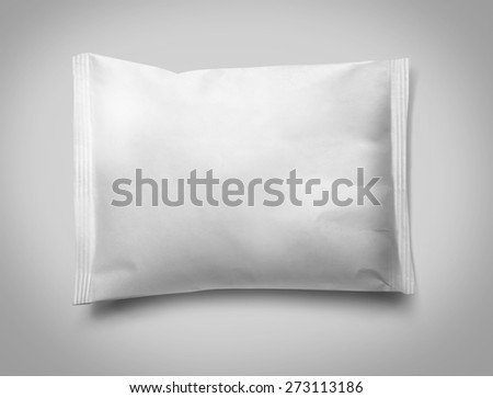 vacuum food packaging