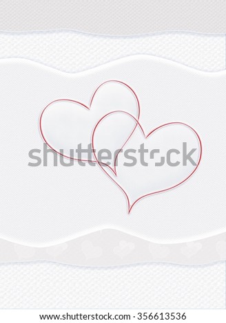 valentine day greeting cards valentine card messages happy valentines love february 14 greeting