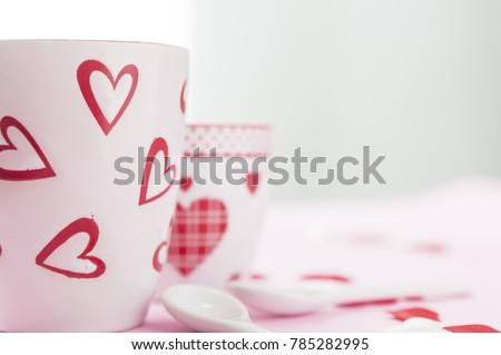 stock-photo-valentine-s-day-breakfast-wi