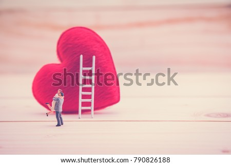 Fantastic 58 Awesome Valentine Day Pictures 2018 Contemporary ...