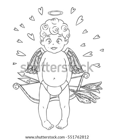 african american boy coloring pages - photo#34