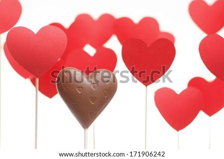 Valentin kornilov