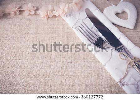 """Table Setting Background sewcream's """"table setting bg"""" set on shutterstock"""