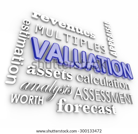1. What Is a 409A Valuation?
