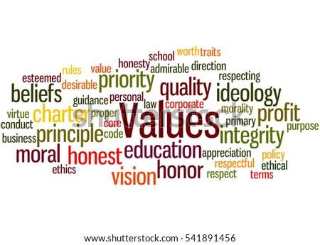 ano ang moral values program You searched for: moral ( tagalog - english ) api call moral values english ano ang absolute value moral na english.