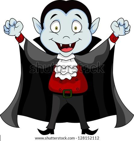 cartoon vampire stock images  royalty free images Vintage Halloween Skeleton Clip Art Happy Halloween Clip Art