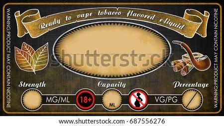juice label stock images royalty free images vectors shutterstock. Black Bedroom Furniture Sets. Home Design Ideas
