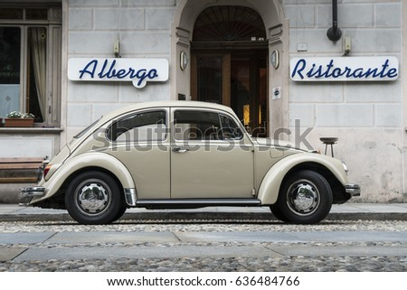 Vw Stock Images, Royalty-Free Images & Vectors   Shutterstock