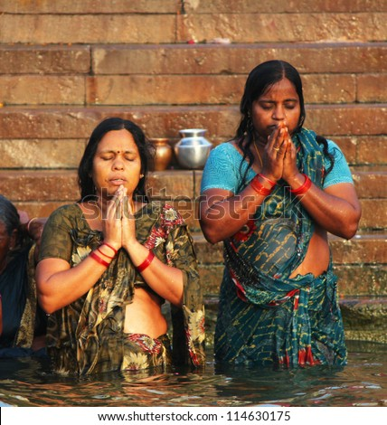 hindu single women in water valley Search titles only has image posted today bundle duplicates include nearby areas bellingham, wa (bli) cariboo, bc (cbo) comox valley, bc (cmx.