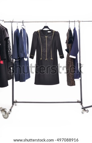 the tripod women advertising and Female mannequin torso clothing display w/ tripod wooden base white:   unique bargains 18mm x 24mm stainless steel advertising screw nails glass.