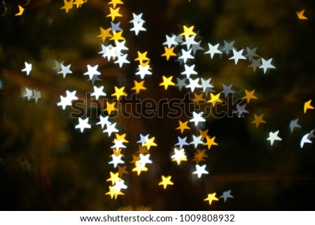 https://thumb9.shutterstock.com/display_pic_with_logo/167494286/1009808932/stock-photo-various-forms-of-illumination-1009808932.jpg