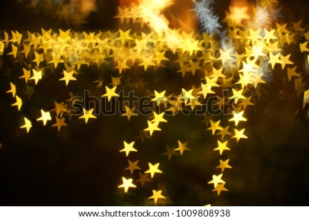 https://thumb9.shutterstock.com/display_pic_with_logo/167494286/1009808938/stock-photo-various-forms-of-illumination-1009808938.jpg