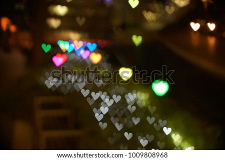 https://thumb9.shutterstock.com/display_pic_with_logo/167494286/1009808968/stock-photo-various-forms-of-illumination-1009808968.jpg