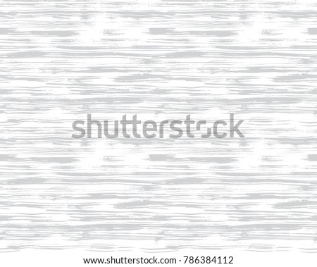 Vector Abstract Background. Seamless texture. Grunge patten. Wood grain.