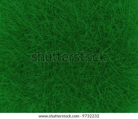 vegetable background from herb and plants