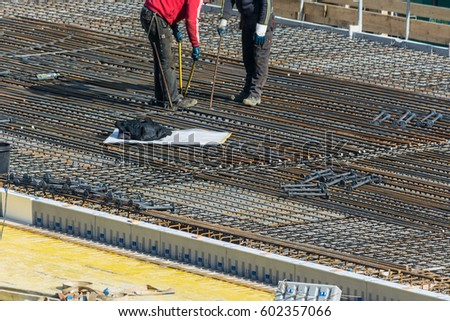 VELBERT, NRW, GERMANY - MARCH 17, 2016: