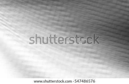Velvet background abstract texture silver unusual pattern