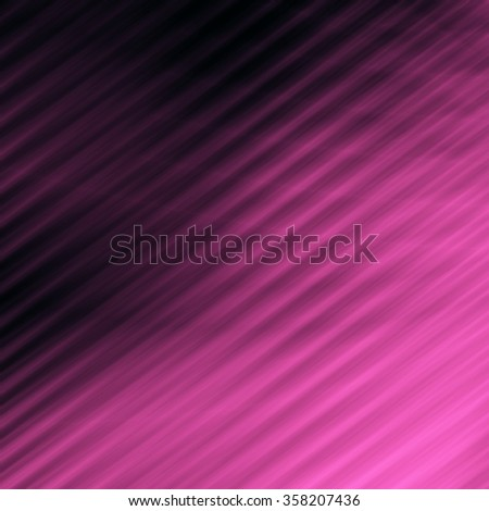 Velvet flow texture template red abstract background - stock photo