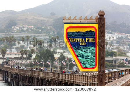 301 moved permanently for Ventura pier fishing
