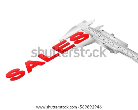 conclusion about vernier caliper Figure 3: the vernier calipers whenever you use a vernier calipers or a micrometer screw gauge you must always take a zero reading ie a reading with the instrument closed this is because when you close your calipers.