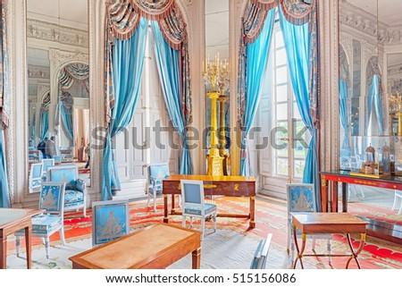 Versailles stock images royalty free images vectors for Salon de versailles 2016