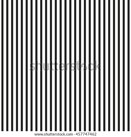 Vertical lines pattern. Seamless lined background.