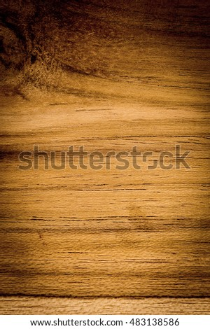 Vertical wood pattern ideal as a background.
