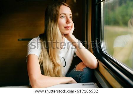 skinny-blonde-teen-girl