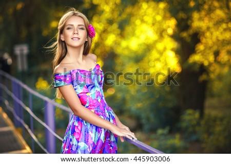 teen junior pageant nude