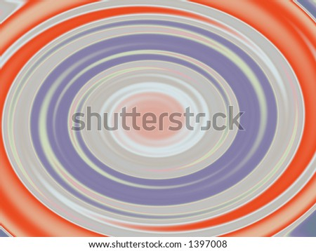 Very Nice Abstract 5 - stock photo