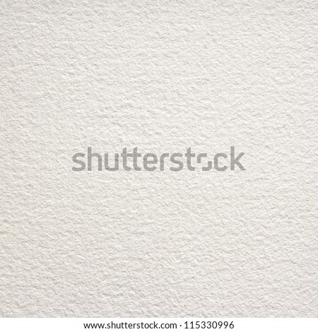Vet paper texture or background - stock photo