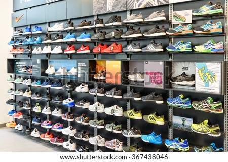 Find listings related to Nike Factory Store in on thritingetfc7.cf See reviews, photos, directions, phone numbers and more for Nike Factory Store locations in ME. Start your search by .