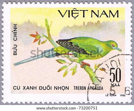 pro hawks or doves vietnam Doves and hawks are separated by their ideas generated the war in vietnam is complicated no doub.