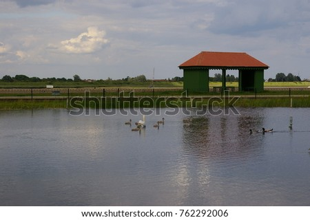 Maldon Stock Images Royalty Free Images Vectors Shutterstock