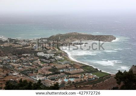 Ventura To Shaws Cove Laguna Beach