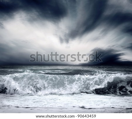weather condition stock photos images amp pictures shutterstock