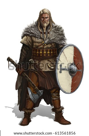 Axe Man Stock Images Royalty Free Images Amp Vectors