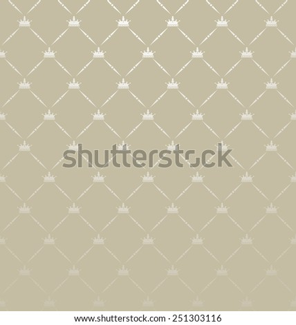 vintage abstract background for design of cards, invitations, website, paper packaging, book covers, wallpaper for wall  - stock photo