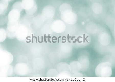 vintage abstract blur bokeh bulbs motion background:blurred glitter circle light backdrop concept with flare:blurry shiny wallpaper for design,decorate:christmas/xmas celebration festive  wallpaper. - stock photo